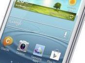Samsung presenta ufficialmente Galaxy Express
