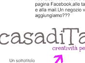 Iniziando blog