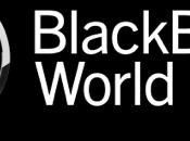 nuovo BlackBerry World includerà vasto catalogo canzoni, ultimi film Serie