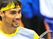 Coppa Davis: Torino proseguono allenamenti davanti alle scuole