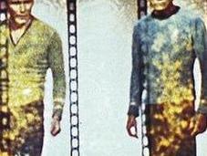 Teletrasporto: fantascienza Star Trek realtà passo vicine