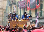 Storico Carnevale Ivrea
