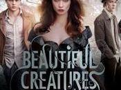Beautiful Creatures.. Febbraio cinema! PART1