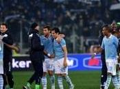Lazio avanti Coppa Italia