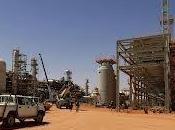 Algeria: tragedia Amenas guidata Polisario?