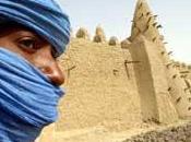 """Mali /Tutti """"numeri"""" degli aiuti parte donatori"""