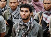 """""""L'infiltrato"""" Nidal aiutato Damasco stragi"""