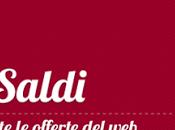 Vinci prodotti Kiko Cosmetics eSaldi