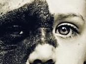 nuovo video Vanity: Sleeping Tears (Pagans pt.I)