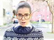 Fashion Blogger's Choice: Sparkling Lemon Valery Lingerie
