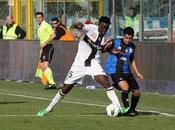 Ampuero Mariga Parma, doppio colpo calciomercato gialloblu