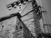 Gardiens phare Jean Grémillon (1929)