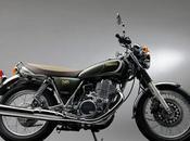 Yamaha 35th Anniversary Edition