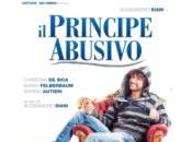 FILM. Principe Abusivo