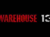 Warehouse (2009 produzione)