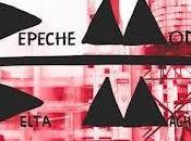 Depeche Mode Heaven Video Testo Traduzione