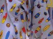 Pajamas: trend?