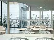 Nuova Biblioteca Maranello
