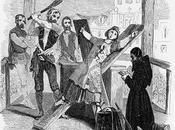 verità sull'Inquisizione romana: meno oscura quanto pensi