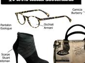 look della settimana: dandy style