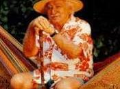 Vatapà Jorge Amado