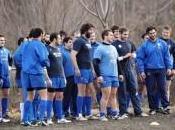 Rugby: tempo riflessioni coach Torino