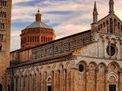 Guida turistica Massa Marattima itinerari alberghi ristoranti