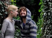 divertente clip tratta Principe Abusivo Alessandro Siani