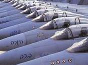 L'attacco israeliano contro siria