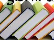 giorni di...libri (12)