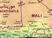 Crisi Mali realtà geopolitiche: attori locali