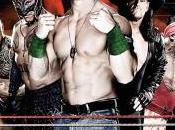 Wrestling Heroes oggi presenta: Mysterio