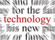 Origini nomi significanti nella tecnologia