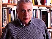 Commento all'articolo nuovi setting: Aldo Carotenuto precursore
