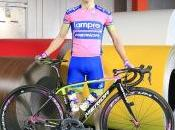 Lampre-Merida: Maiorca debutto stagionale Cunego