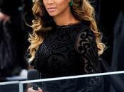 Beyoncé: SuperBowl canterò rigorosamente vivo»