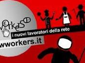 Hangout Wwworkers Live Streaming Rete Unificata""