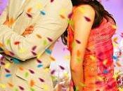 Jane Austen Bollywood diverte mondo! Bride Prejudice (Matrimoni Pregiudizi)