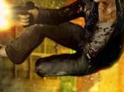 Sleeping Dogs, Square Enix annuncia Year Snake