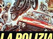 Film Telecomandati POLIZIA SCONFITTA