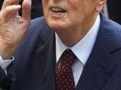 Carosello Napolitano