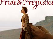 """Bicentenario """"Orgoglio Pregiudizio"""" Jane Austen: come capolavoro rimane eterno"""