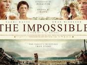 impossible 2012