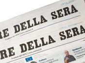 Nozze adozioni gay: Corriere convince suoi lettori