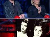 Ascolti Boom Italia's talent mln. Solo migliori anni