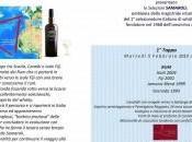 cena whisky: crociera Scozia, Caraibi isole Fiji