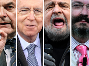 #Elezioni2013: candidati Premier, pillole