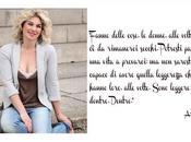 bellezza donna #intimatebeauty