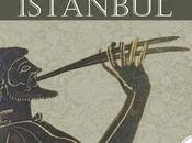 Story City: Constantinople, Istanbul