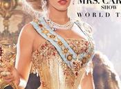 Beyoncé live Super Bowl 2013